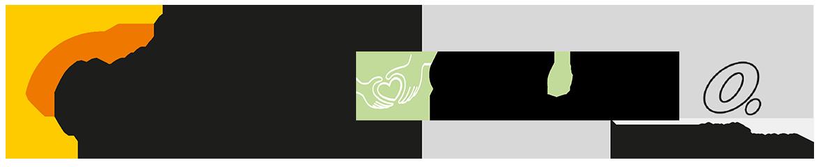 Logos Abendfrieden, Gute Hoffnung, Stadt Oberhausen